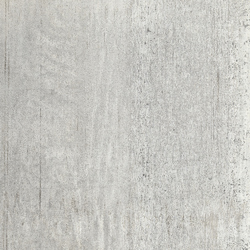Kio Gris 45x45 cm Alfacaro Contrast