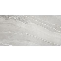 BURLINGSTONE GRIS 30X60 *A 60x30 cm Boonthavorn Ceramic Stn
