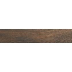 ARTICWOOD MOCHA MT 23X120 *A 120x23 cm Boonthavorn Ceramic Stn