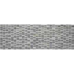 SPA GRIS  MT 20X60 *A 60x20 cm Boonthavorn Ceramic Stn
