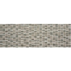 SPA TAUPE  MT 20X60 *A 60x20 cm Boonthavorn Ceramic Stn