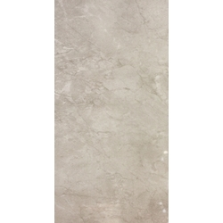 CASCINA DARK GREY TBW11833 30X60 *A 30x60 cm Boonthavorn Ceramic Baite