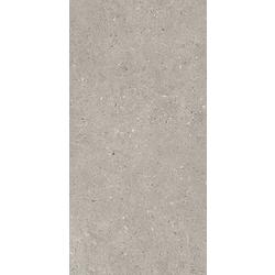 DUOMO PIETRA 30x60x1cm 30x60 cm L'Altra Pietra Duomo