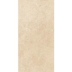DUOMO SABBIA 30x60x1cm 30x60 cm L'Altra Pietra Duomo