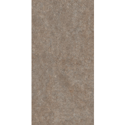 COLOSSEO PORFIDO LAVIS 120x240x2 cm 120x240 cm L'Altra Pietra Colosseo