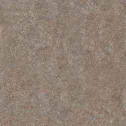 COLOSSEO PORFIDO LAVIS 120x120x2 cm 120x120 cm L'Altra Pietra Colosseo