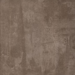 Direct Taupe 45x45 cm Stn Cerámica Direct