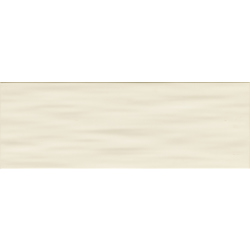 Beige26X75 75x26 cm Novabell Neutra