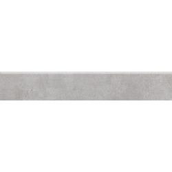 Flow 745 Grey Bat 45x7,5 cm Sintesi Ceramica Flow