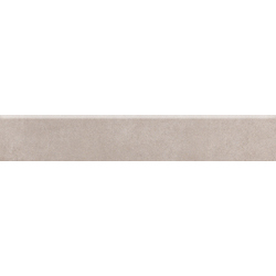 Flow 745 Taupe Bat 45x7,5 cm Sintesi Ceramica Flow