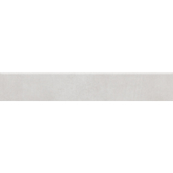 Flow 745 White Bat 45x7,5 cm Sintesi Ceramica Flow