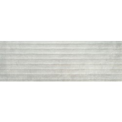 FEEL NOTTING HILL GREY 120x40 cm Decor Union 2000 Feel
