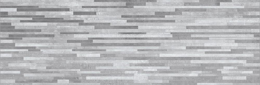 Decoro Chic Grigio Collection Shabby Wall By Decor Union 2000