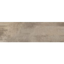 SHABBY WALL TORTORA 60x20 cm Decor Union 2000 Shabby Wall