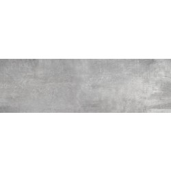 SHABBY WALL GRIGIO 60x20 cm Decor Union 2000 Shabby Wall