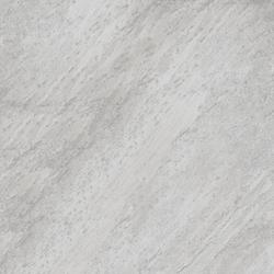 COLOSSEO QUARZITE WHITE 60x60x2cm 60x60 cm L'Altra Pietra Colosseo