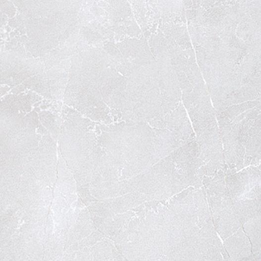 Marmol nilo blanco 44 6x44 6 for Marmol blanco real