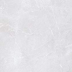 Marmol nilo blanco 43 5x43 5 for Marmol blanco real