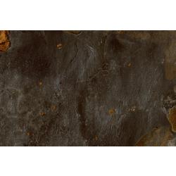 Tibet Black 43 8d23e083bc