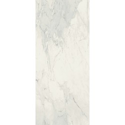 Stones 2.0 Calacatta Smo.6Mm 120X280 Ret 120x280 cm Casa dolce Casa – Casamood Stones & More 2.0