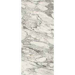 Stones 2.0 Ara.White Glo.6Mm 120X280 Ret 120x280 cm Casa dolce Casa – Casamood Stones & More 2.0