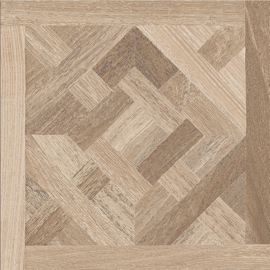 Collection Wooden Tile Of Cdc By Casa