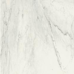 Stones 2.0 Calacat. Smooth 6Mm 120X120 R 120x120 cm Casa dolce Casa – Casamood Stones & More 2.0