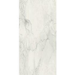 Stones 2.0 Calacat. Smooth 6Mm 120X240 R 120x240 cm Casa dolce Casa – Casamood Stones & More 2.0
