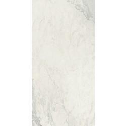 Stones 2.0 Calacat. Glossy 6Mm 120X240 R 120x240 cm Casa dolce Casa – Casamood Stones & More 2.0
