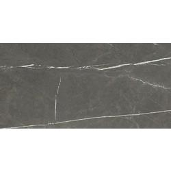 Stones 2.0 A.Bronze Glo.6Mm 60X120 Ret 120x60 cm Casa dolce Casa – Casamood Stones & More 2.0