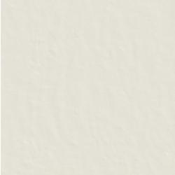 Neutra 6.0 01 Bianco 6Mm 120X120 Ret 120x120 cm Casa dolce Casa – Casamood Neutra 6.0