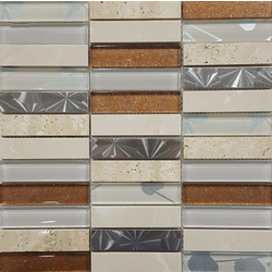 Tilelook Tiles - Americer ceramic floor tile