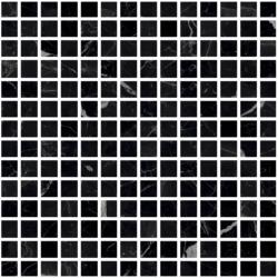 MARMO LAB MOSAICO SAINT LAURENT 30x30 cm Armonie Marmo Lab
