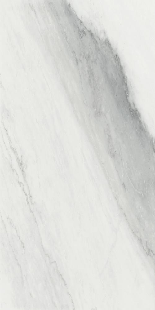 """Résultat de recherche d'images pour """"Armonie marmo apuano"""""""