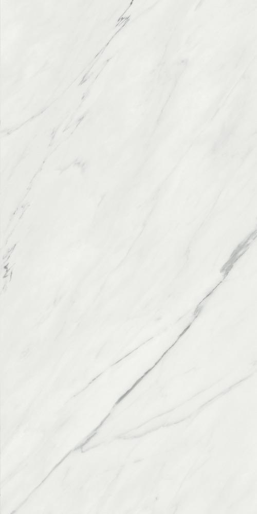 """Résultat de recherche d'images pour """"Armonie marmo lab calacatta"""""""