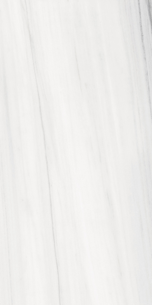 """Résultat de recherche d'images pour """"Armonie marmo lab lasa"""""""