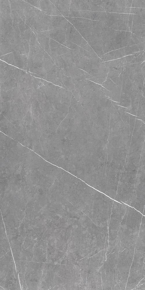 """Résultat de recherche d'images pour """"Armonie marmo lab pietra grey"""""""