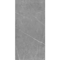 MARMO LAB PIETRA GREY 120x60 cm Armonie Marmo Lab