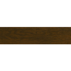 Wood Venge 60x15 cm Seramiksan Wood