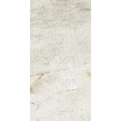 Walks 1.0 White 30X60 Rett 30x60 cm Floor Gres Walks/ 1.0