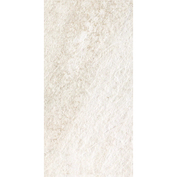 Walks 1.0 White Soft 30X60 Rett 30x60 cm Floor Gres Walks/ 1.0