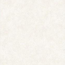 COLUMBUS BEIGE 40X40 *A 40x40 cm Boonthavorn Ceramic DURAGRES_WCC