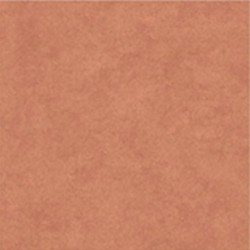 DEVA BROWN 40X40 *A 40x40 cm Boonthavorn Ceramic DURAGRES_WCC