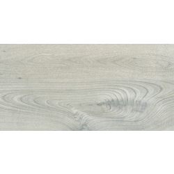 Cedro 60x30 cm Opera Timber