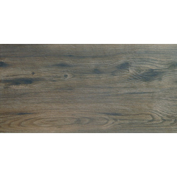 Noce 60x30 cm Opera Timber