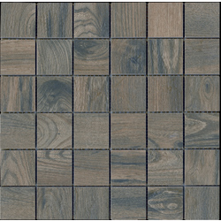 Mosaico Rovere 30x30 cm Opera Timber