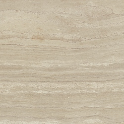 Travertine Matt Rec-Bis 60X60 60x60 cm Dune Megalos