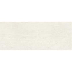 Life Bianco 20x50 50x20 cm Area Ceramiche Life
