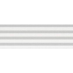 SOFT STRIPE COOL (HA9303)30X90*A 90x30 cm Boonthavorn Ceramic Gelato