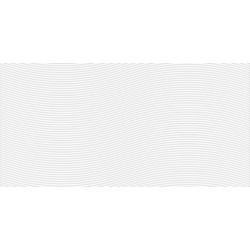 COTTON WHITE (WS63MMI00C) 30X60*A 60x30 cm Boonthavorn Ceramic Gelato